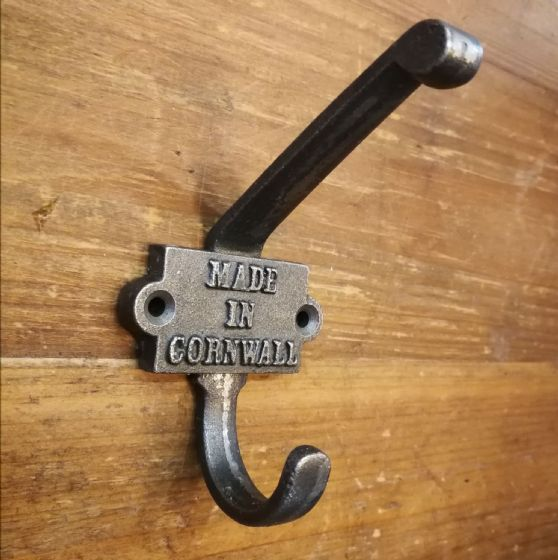 Cornwall Wall Hook